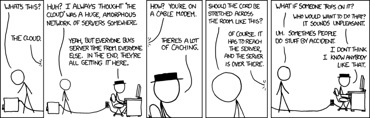 cache-joke-comic-the-cloud