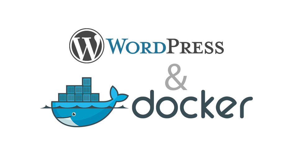 Wordpress on the Docker Container