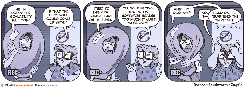 web-apps-explodes-like-a-baloon-scalability-comic